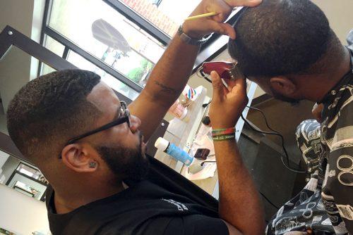 barber image 6
