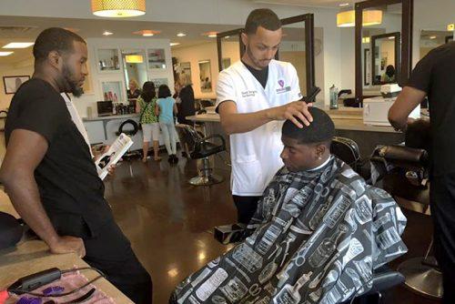 barber-image-2
