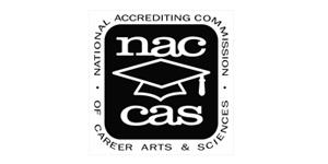 NACAS-logo