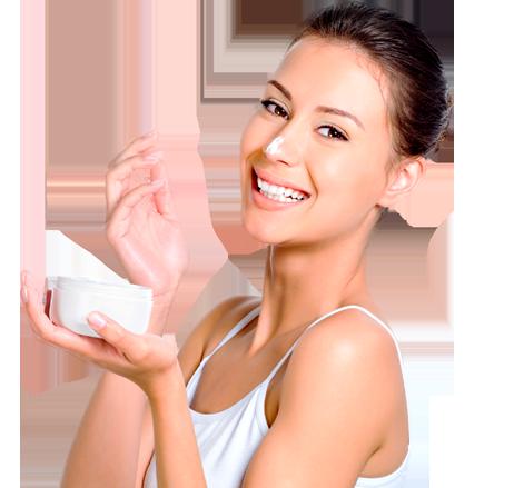 Skin-care-Model-large