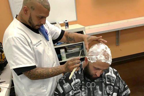 barber-image