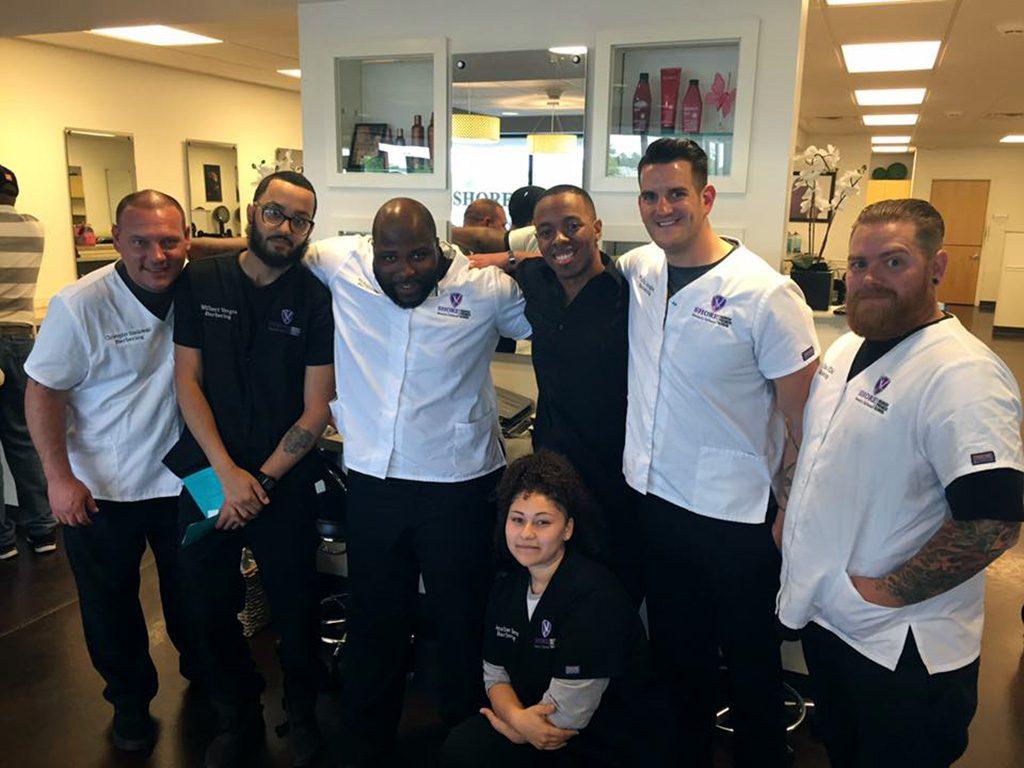 barbers-in-the-barbershop