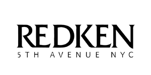 redken logo