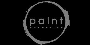 paint-cosmetics