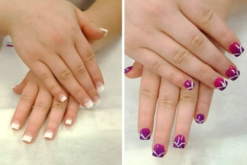 manicuring-program-nails